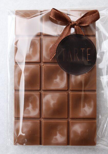 Piena - karameļu šokolāde 36%